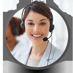 BPO_services